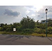Foto de terreno habitacional en venta en  , lomas de cocoyoc, atlatlahucan, morelos, 2686450 No. 01