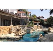 Foto de casa en venta en  , lomas de cocoyoc, atlatlahucan, morelos, 2741173 No. 01