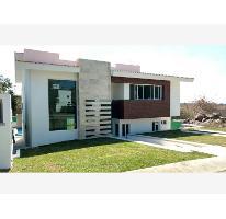 Foto de casa en venta en  , lomas de cocoyoc, atlatlahucan, morelos, 2787633 No. 01