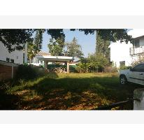 Foto de terreno habitacional en venta en  , lomas de cocoyoc, atlatlahucan, morelos, 2806657 No. 01