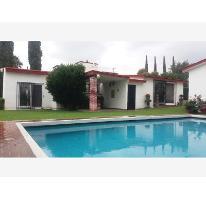 Foto de casa en venta en  , lomas de cocoyoc, atlatlahucan, morelos, 2819389 No. 01