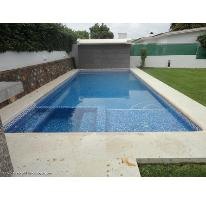 Foto de casa en venta en  , lomas de cocoyoc, atlatlahucan, morelos, 2825417 No. 01