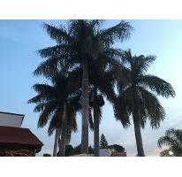 Foto de casa en venta en  , lomas de cocoyoc, atlatlahucan, morelos, 2871285 No. 06