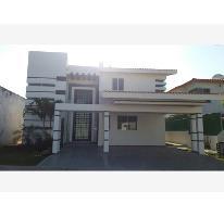Foto de casa en venta en  , lomas de cocoyoc, atlatlahucan, morelos, 2916573 No. 01