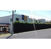 Foto de casa en venta en  , lomas de cocoyoc, atlatlahucan, morelos, 2919130 No. 01