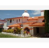 Foto de casa en venta en  , lomas de cocoyoc, atlatlahucan, morelos, 2928368 No. 01