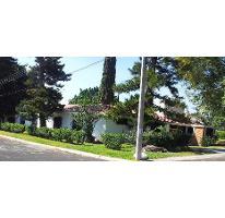 Foto de casa en venta en  , lomas de cocoyoc, atlatlahucan, morelos, 2954513 No. 01