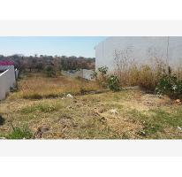 Foto de terreno habitacional en venta en  , lomas de cocoyoc, atlatlahucan, morelos, 2973609 No. 01