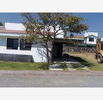 Foto de casa en venta en  , lomas de cocoyoc, atlatlahucan, morelos, 2997310 No. 01
