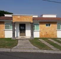 Foto de casa en renta en  , lomas de cocoyoc, atlatlahucan, morelos, 3257917 No. 01
