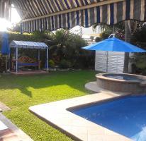 Foto de casa en renta en  , lomas de cocoyoc, atlatlahucan, morelos, 3361837 No. 01
