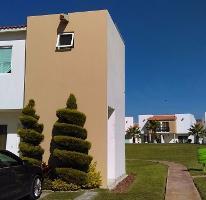 Foto de casa en venta en  , lomas de cocoyoc, atlatlahucan, morelos, 3797032 No. 01