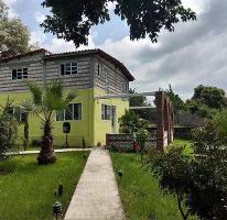 Foto de casa en venta en  , lomas de cocoyoc, atlatlahucan, morelos, 3813809 No. 01