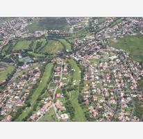 Foto de terreno habitacional en venta en  , lomas de cocoyoc, atlatlahucan, morelos, 3970088 No. 01