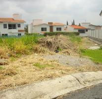 Foto de terreno habitacional en venta en  , lomas de cocoyoc, atlatlahucan, morelos, 4203096 No. 01