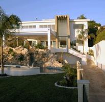 Foto de casa en venta en  , lomas de cocoyoc, atlatlahucan, morelos, 4283167 No. 01