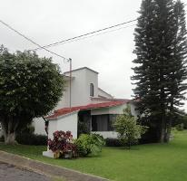 Foto de casa en renta en  , lomas de cocoyoc, atlatlahucan, morelos, 4288568 No. 01