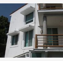 Foto de casa en renta en  , lomas de cocoyoc, atlatlahucan, morelos, 4329612 No. 01