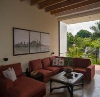 Foto de casa en venta en  , lomas de cocoyoc, atlatlahucan, morelos, 4529524 No. 01