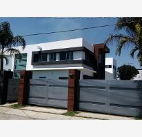 Foto de casa en venta en  , lomas de cocoyoc, atlatlahucan, morelos, 4583957 No. 01