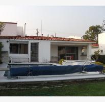 Foto de casa en renta en  , lomas de cocoyoc, atlatlahucan, morelos, 0 No. 01
