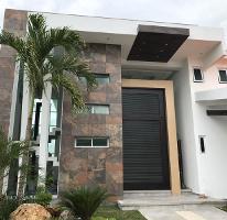 Foto de casa en venta en  , lomas de cocoyoc, atlatlahucan, morelos, 4653285 No. 01