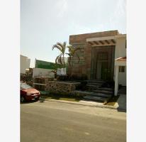 Foto de casa en venta en  , lomas de cocoyoc, atlatlahucan, morelos, 4653367 No. 01