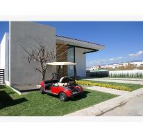 Foto de casa en venta en  , lomas de cocoyoc, atlatlahucan, morelos, 763563 No. 01