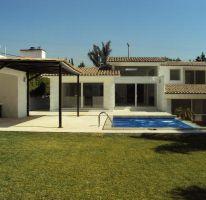 Foto de casa en venta en lomas de cocoyoc, el potrero, yautepec, morelos, 1582888 no 01