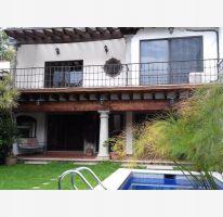 Foto de casa en renta en lomas de cortes 100, lomas de cortes, cuernavaca, morelos, 2382692 no 01