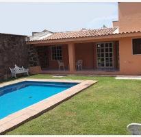 Foto de casa en venta en lomas de cortes cuernavaca, lomas de cortes, cuernavaca, morelos, 3554611 No. 01