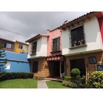 Foto de casa en renta en, sumiya, jiutepec, morelos, 1054281 no 01