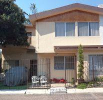Foto de casa en venta en, lomas de cortes, cuernavaca, morelos, 1072587 no 01