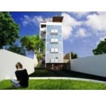 Foto de departamento en venta en, lomas de cortes, cuernavaca, morelos, 1088249 no 01
