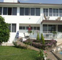 Foto de casa en venta en, lomas de cortes, cuernavaca, morelos, 1098259 no 01