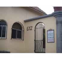 Foto de casa en renta en  , lomas de cortes, cuernavaca, morelos, 1109309 No. 01