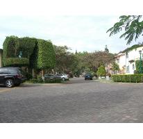 Foto de casa en renta en  , lomas de cortes, cuernavaca, morelos, 1109309 No. 03