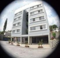 Foto de departamento en venta en  , lomas de cortes, cuernavaca, morelos, 1128251 No. 01