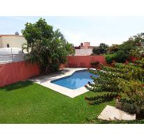 Foto de casa en venta en  , lomas de cortes, cuernavaca, morelos, 1253113 No. 02