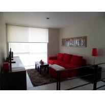 Foto de casa en venta en  , lomas de cortes, cuernavaca, morelos, 1283821 No. 01