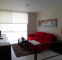 Foto de casa en venta en  , lomas de cortes, cuernavaca, morelos, 1283821 No. 02