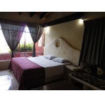 Foto de rancho en venta en  , lomas de cortes, cuernavaca, morelos, 1299105 No. 01