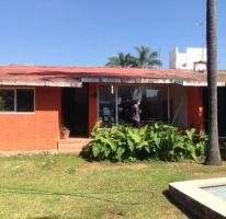 Foto de casa en venta en, lomas de cortes, cuernavaca, morelos, 1649516 no 01