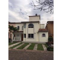 Foto de casa en venta en, lomas de cortes, cuernavaca, morelos, 1664580 no 01