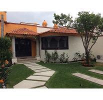 Foto de casa en venta en, lomas de cortes, cuernavaca, morelos, 1680686 no 01