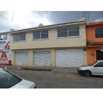 Foto de local en venta en, lomas de cortes, cuernavaca, morelos, 1703056 no 01