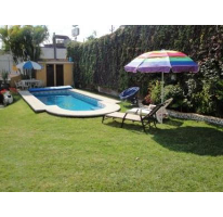 Foto de casa en venta en, lomas de cortes, cuernavaca, morelos, 1728926 no 01