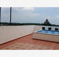 Foto de departamento en venta en , lomas de cortes, cuernavaca, morelos, 1734270 no 01