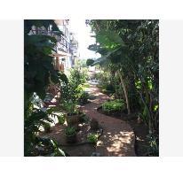 Foto de departamento en venta en , lomas de cortes, cuernavaca, morelos, 1739848 no 01