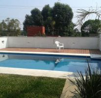 Foto de departamento en venta en, lomas de cortes, cuernavaca, morelos, 1757052 no 01